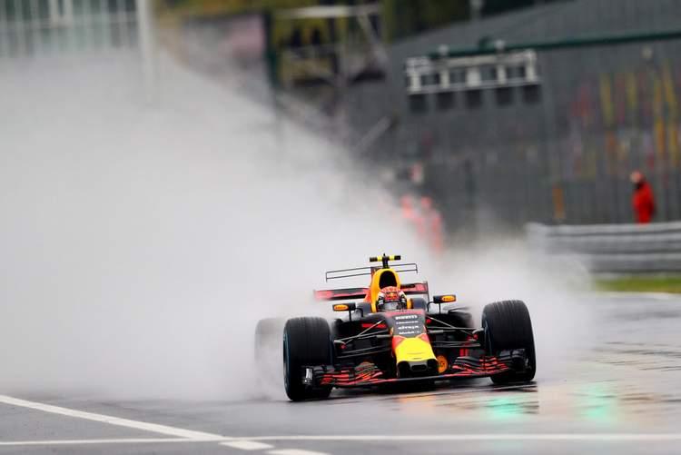 F1+Grand+Prix+Italy+Qualifying+DbnlVH2cll9x