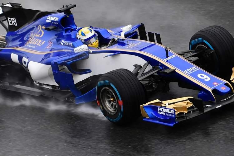 F1+Grand+Prix+Italy+Qualifying+EAJnVPeQbZqx