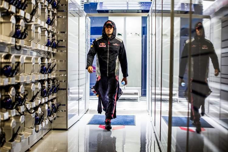 F1+Grand+Prix+Italy+Qualifying+F0p9Sx8i9XPx
