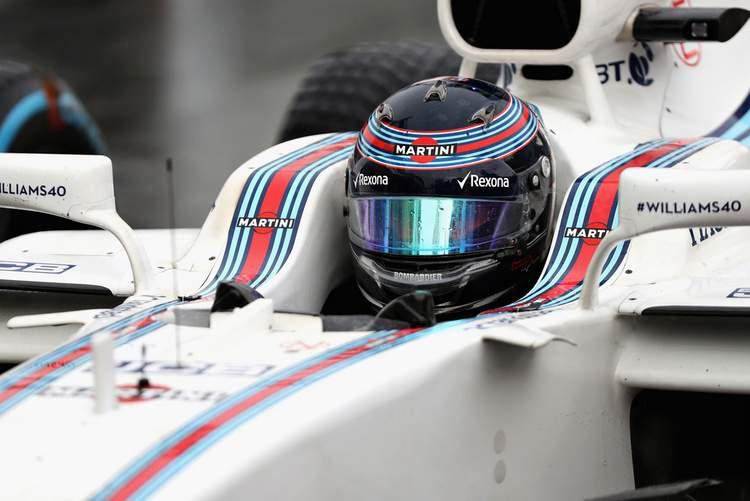 F1+Grand+Prix+Italy+Qualifying+Hu-c4pAY48Ox