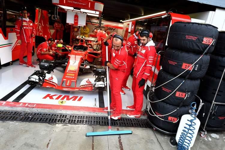 F1+Grand+Prix+Italy+Qualifying+JWdAYvGZABAx