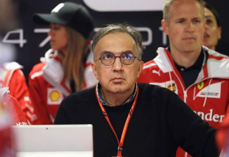 F1+Grand+Prix+Italy+Qualifying+KCsJYX0tn-Lx
