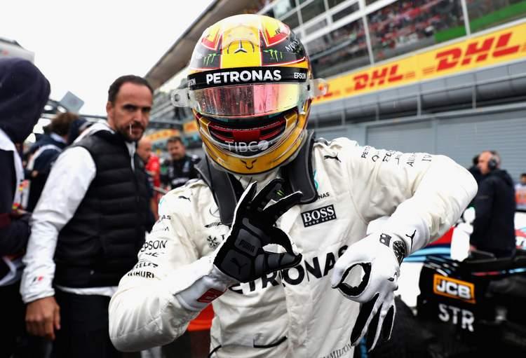 F1+Grand+Prix+Italy+Qualifying+LzleRbKmR3Cx