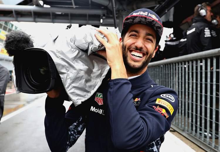 F1+Grand+Prix+Italy+Qualifying+PJuHtWDutpWx