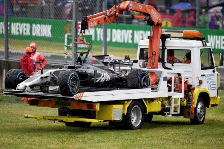 F1+Grand+Prix+Italy+Qualifying+Pwz7FJvDw6cx
