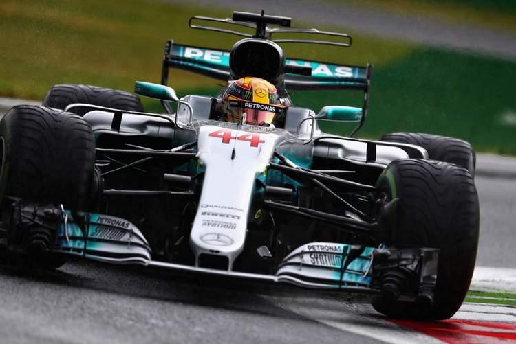 F1+Grand+Prix+Italy+Qualifying+Q9STk_SnAmBx
