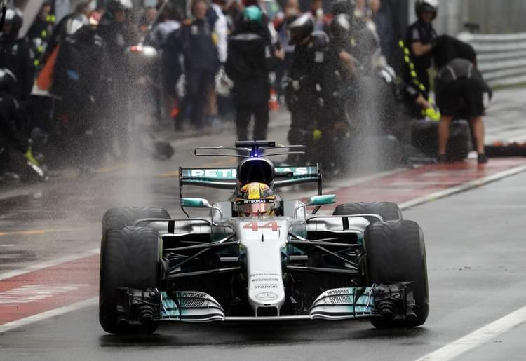F1+Grand+Prix+Italy+Qualifying+QMnf5dqq-mJx