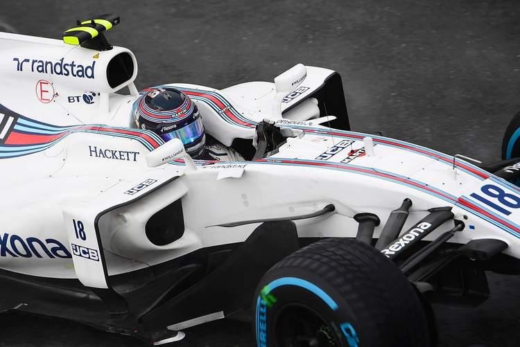 F1+Grand+Prix+Italy+Qualifying+S2ibJ9WIbOwx