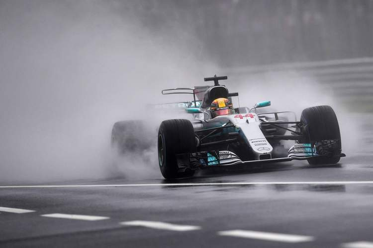 F1+Grand+Prix+Italy+Qualifying+SDs9gF-qvENx