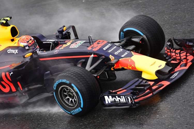 F1+Grand+Prix+Italy+Qualifying+UvrZVpQ9EaEx