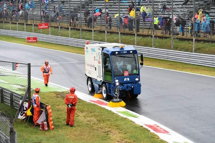 F1+Grand+Prix+Italy+Qualifying+UzU02K2gbjkx