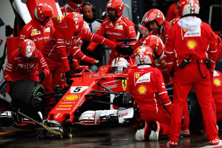 F1+Grand+Prix+Italy+Qualifying+VEGrV4s3yP4x