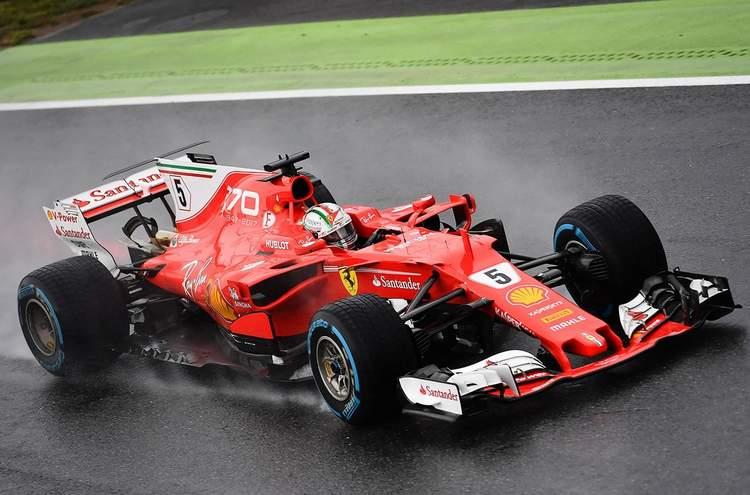 F1+Grand+Prix+Italy+Qualifying+VgMtnkA9kIOx