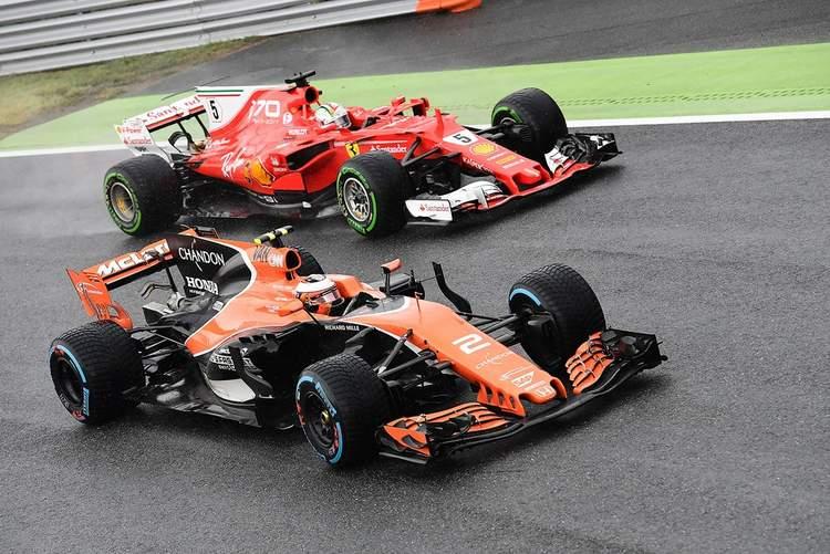 F1+Grand+Prix+Italy+Qualifying+VlpJzfyZVURx