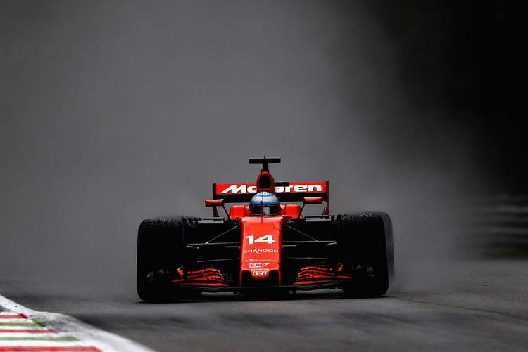 F1+Grand+Prix+Italy+Qualifying+XGPBiSl5iznx