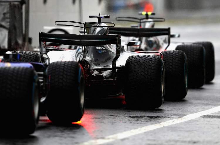F1+Grand+Prix+Italy+Qualifying+Y9lp6L3yRn_x