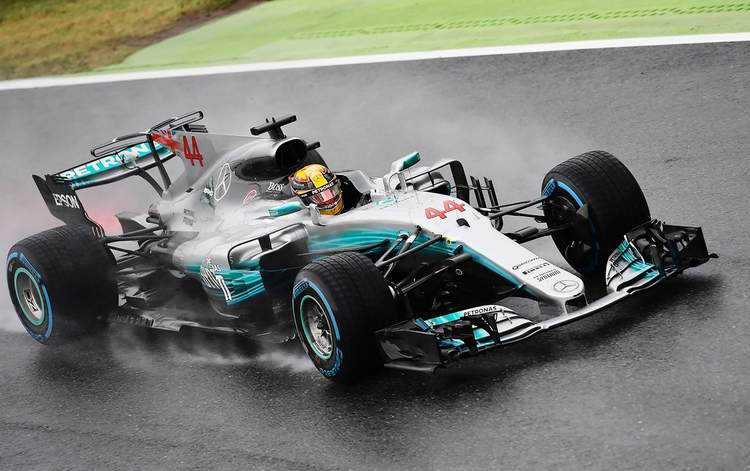 F1+Grand+Prix+Italy+Qualifying+YPXj1MTT4hCx