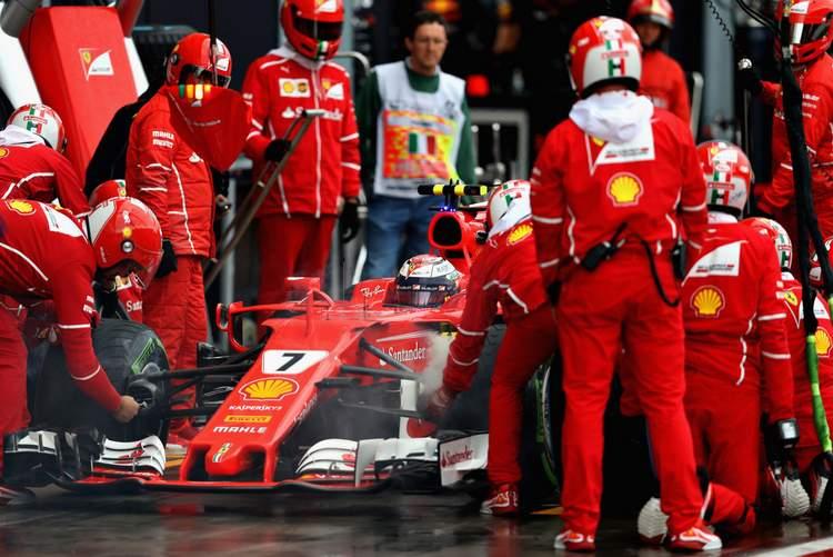 F1+Grand+Prix+Italy+Qualifying+a3tQB4LZq1tx