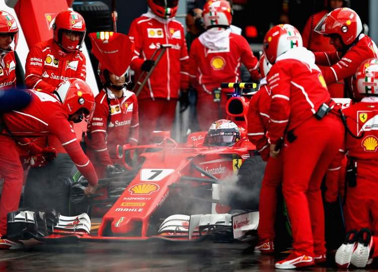 F1+Grand+Prix+Italy+Qualifying+bkABAd31WeKx