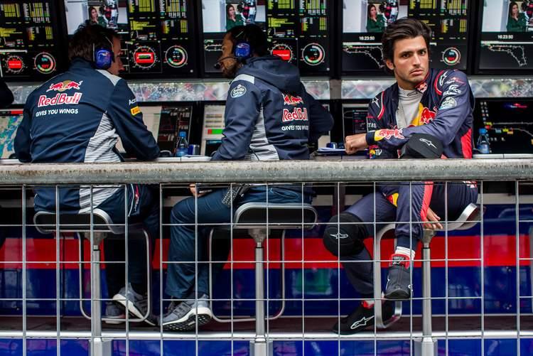F1+Grand+Prix+Italy+Qualifying+chHKCimTXlzx