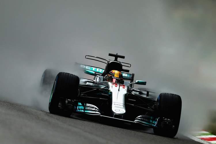 F1+Grand+Prix+Italy+Qualifying+dO2p0zGAf5Qx
