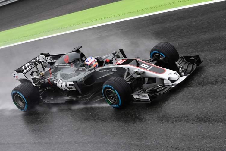 F1+Grand+Prix+Italy+Qualifying+dT4THmrZSt7x