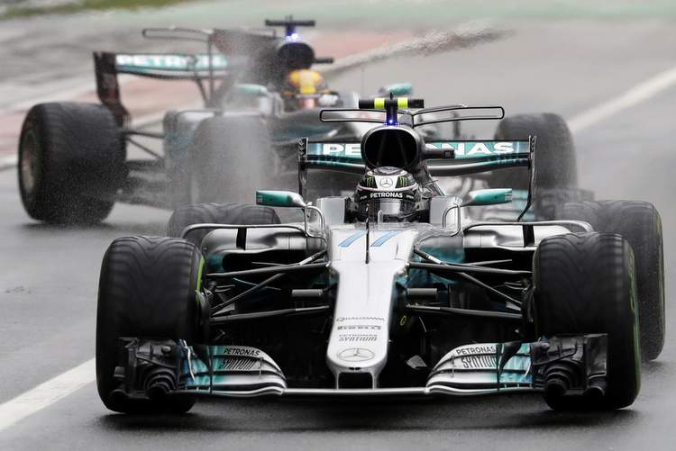 F1+Grand+Prix+Italy+Qualifying+d_O3wPuvwywx