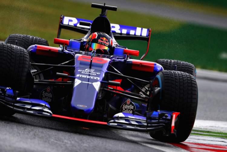 F1+Grand+Prix+Italy+Qualifying+eMl5GFvNFLUx