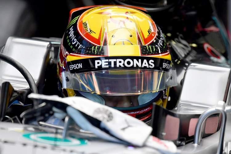 F1+Grand+Prix+Italy+Qualifying+es8TLvp5yWjx