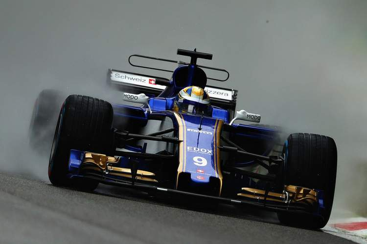 F1+Grand+Prix+Italy+Qualifying+fBtK9M_MxWux