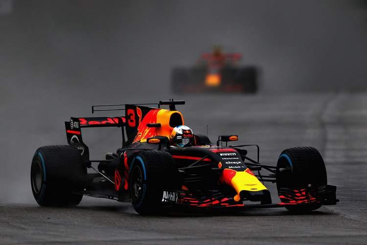 F1+Grand+Prix+Italy+Qualifying+fpe3U_u0Iizx