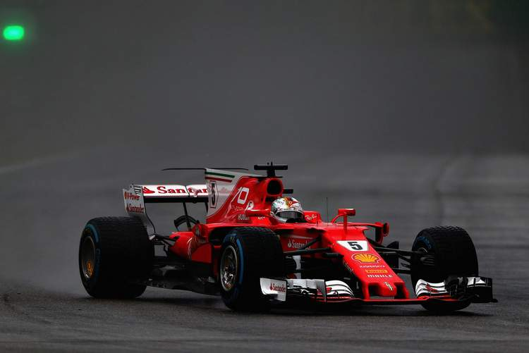 F1+Grand+Prix+Italy+Qualifying+mVy4QpMPgjqx