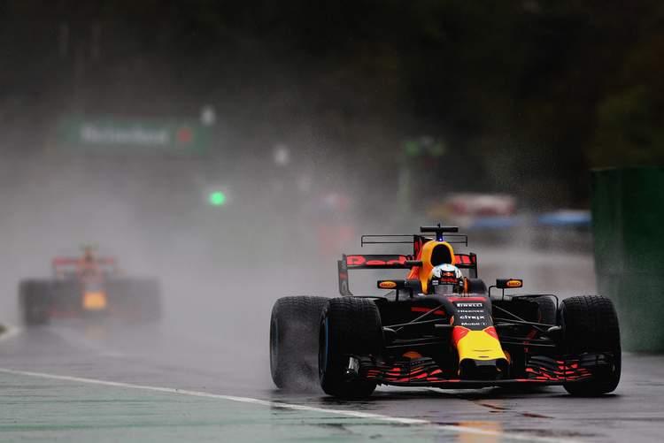F1+Grand+Prix+Italy+Qualifying+nr36x6KzbTDx