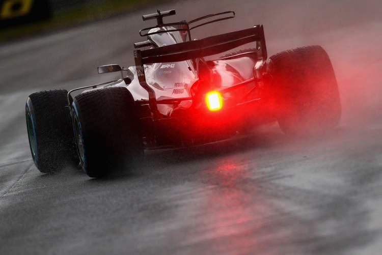 F1+Grand+Prix+Italy+Qualifying+og4pExHOc80x