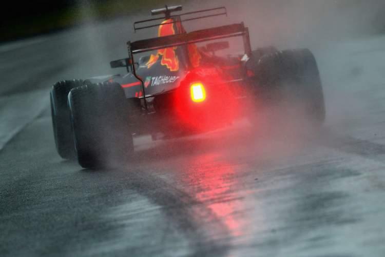 F1+Grand+Prix+Italy+Qualifying+p5m10KfY09gx