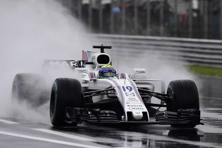 F1+Grand+Prix+Italy+Qualifying+rnUVjT1ZPdax