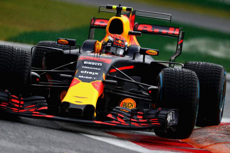 F1+Grand+Prix+Italy+Qualifying+vd7E1rov0c0x