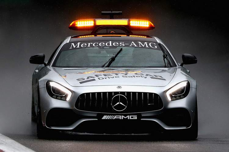F1+Grand+Prix+Italy+Qualifying+vjakcLO4VvYx