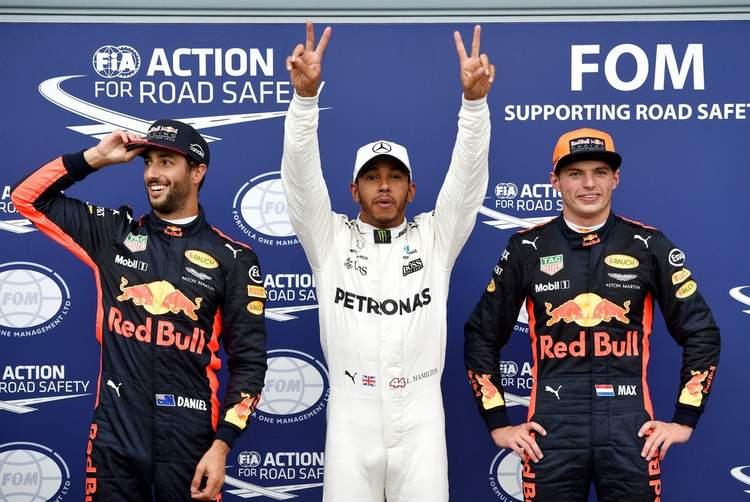 F1+Grand+Prix+Italy+Qualifying+vvv7URyNEuJx