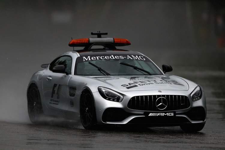 F1+Grand+Prix+Italy+Qualifying+wUBLz-W3_Y3x