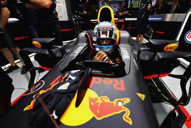F1+Grand+Prix+Italy+Qualifying+yAnEHcu20oSx