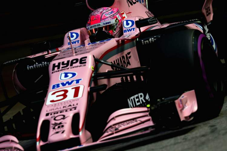 F1+Grand+Prix+Singapore+Practice+0iKX5dwqXgyx