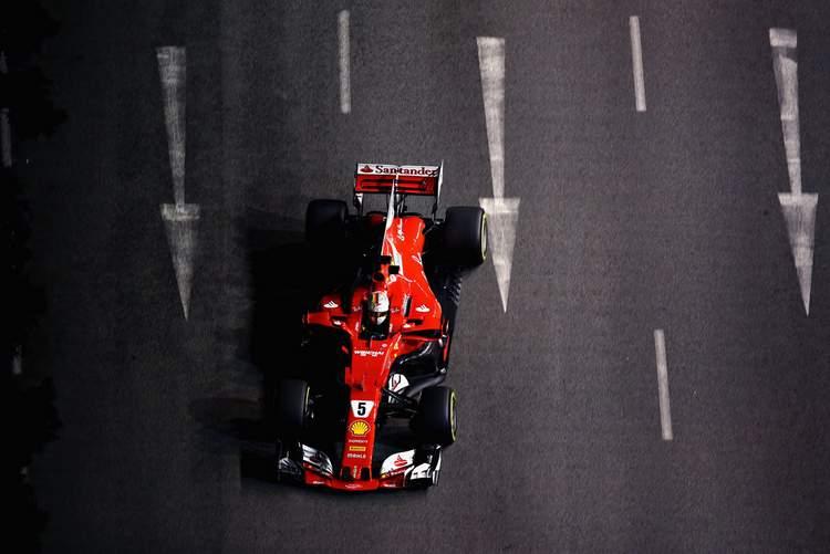 F1+Grand+Prix+Singapore+Practice+5hQ14e-j5VSx