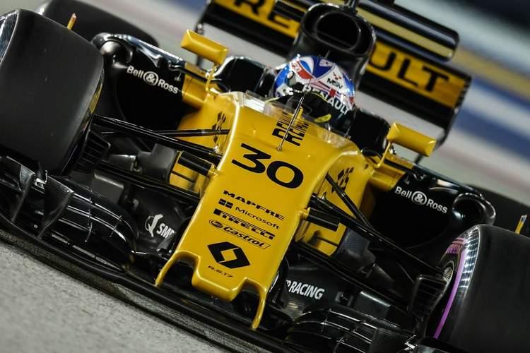 F1+Grand+Prix+Singapore+Practice+6BPRTq2MKqXx