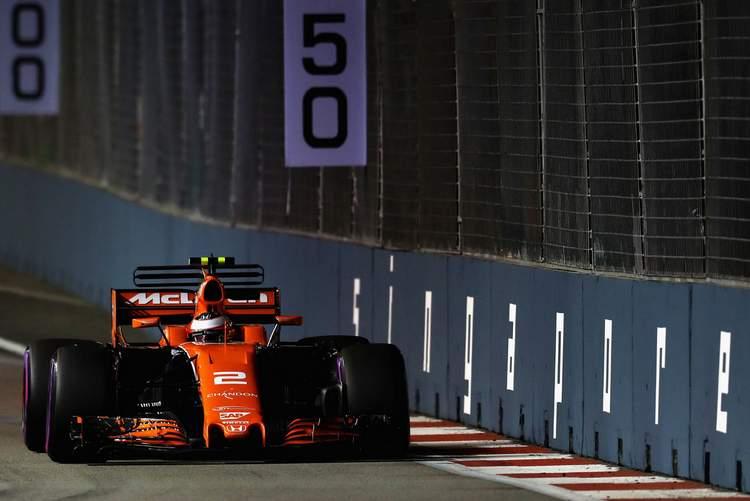 F1+Grand+Prix+Singapore+Practice+98bHS2nN4Iqx