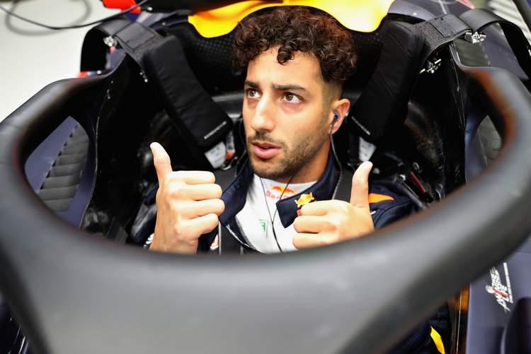 F1+Grand+Prix+Singapore+Practice+9RMtVJbxH1hx