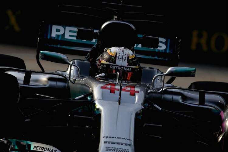F1+Grand+Prix+Singapore+Practice+AHyeiT-qgfbx