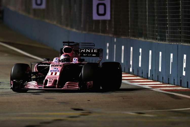 F1+Grand+Prix+Singapore+Practice+BAtUkSici8jx