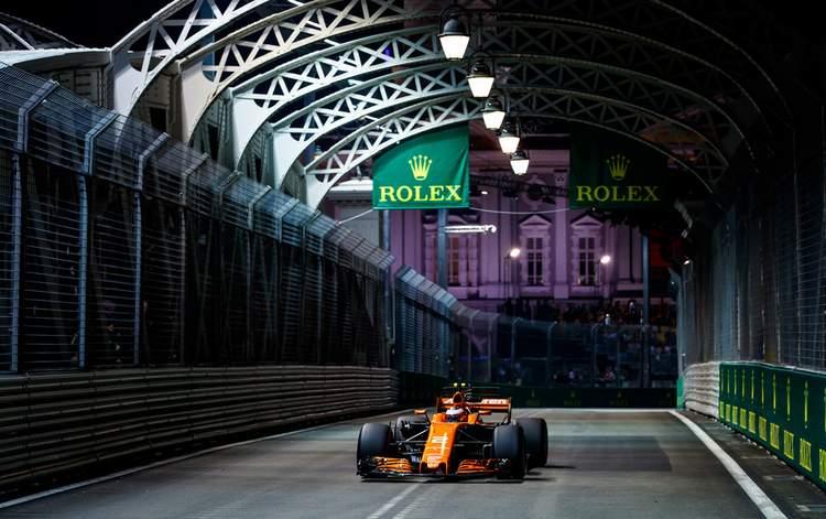 F1+Grand+Prix+Singapore+Practice+ByGOJsHcd3lx