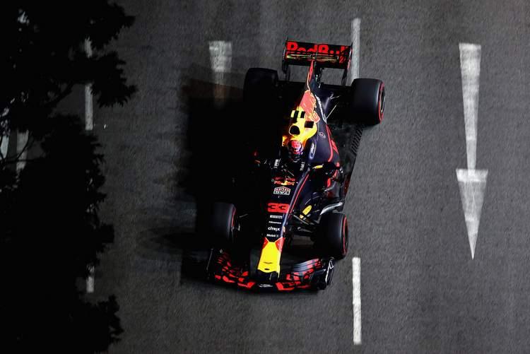 F1+Grand+Prix+Singapore+Practice+GzeqH2BrEwox